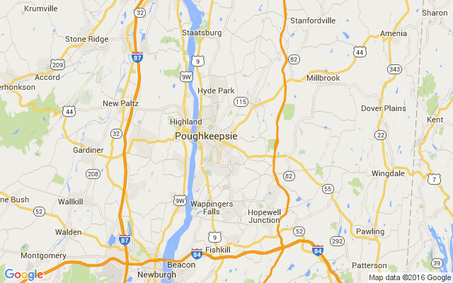 Claverack Power Outage Map.Best Poughkeepsie Stair Lift Installer Cain S Mobility Ny